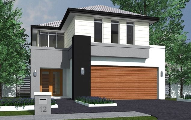 experts-on-2-storey-home-builders-perth