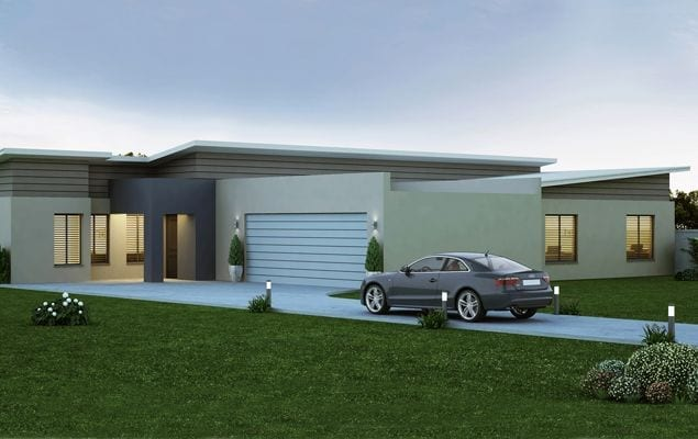 home-builder-perth