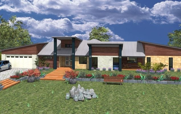 country-home-builders-perth