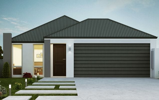 home-builders-perth