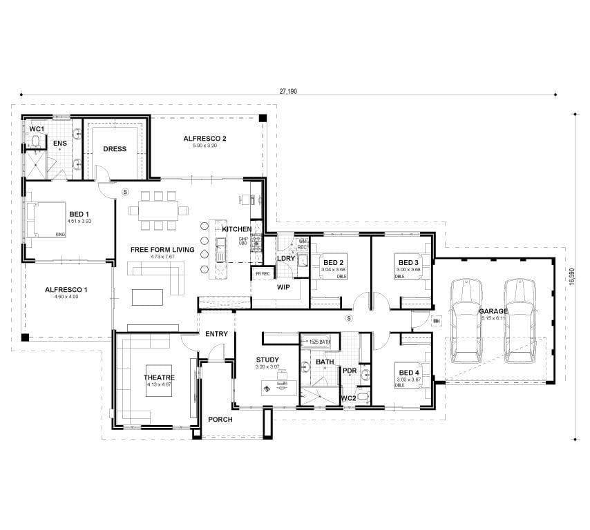 eco-house-designs-and-floor-plans
