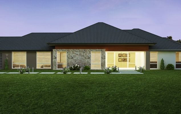 best-home-builders-perth