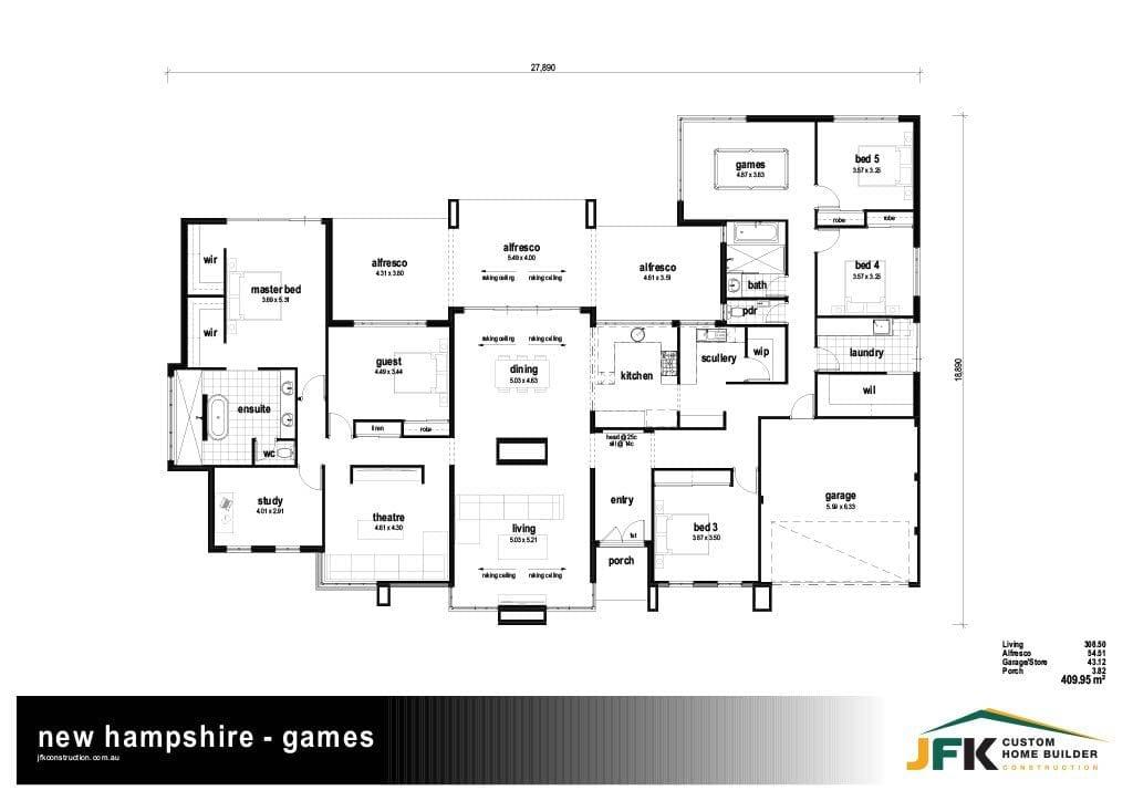 new hampshire games brochure1024 1