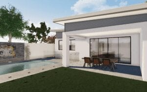 Choosing the right Home Builder in Perth,