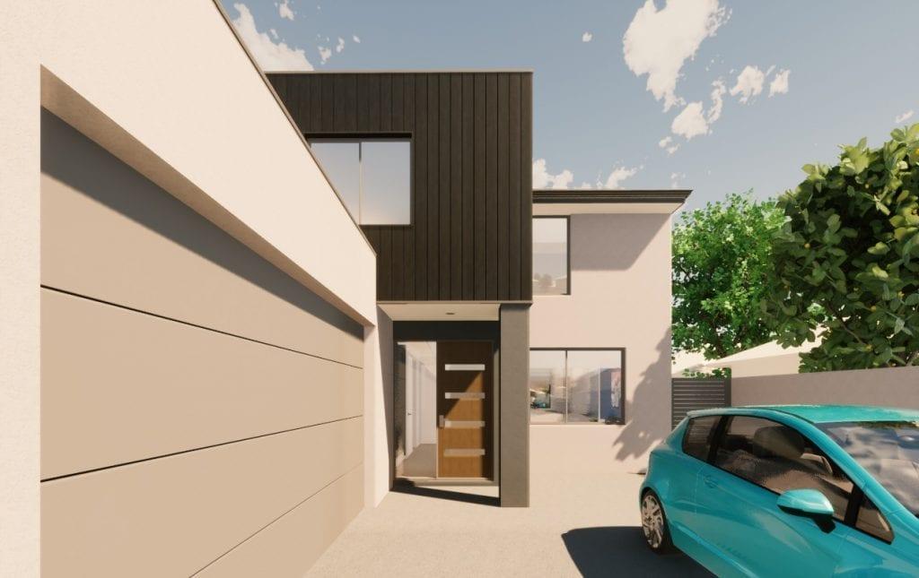 Home Designs,